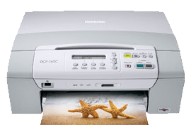 BROTHER DCP-315CN DRIVERS