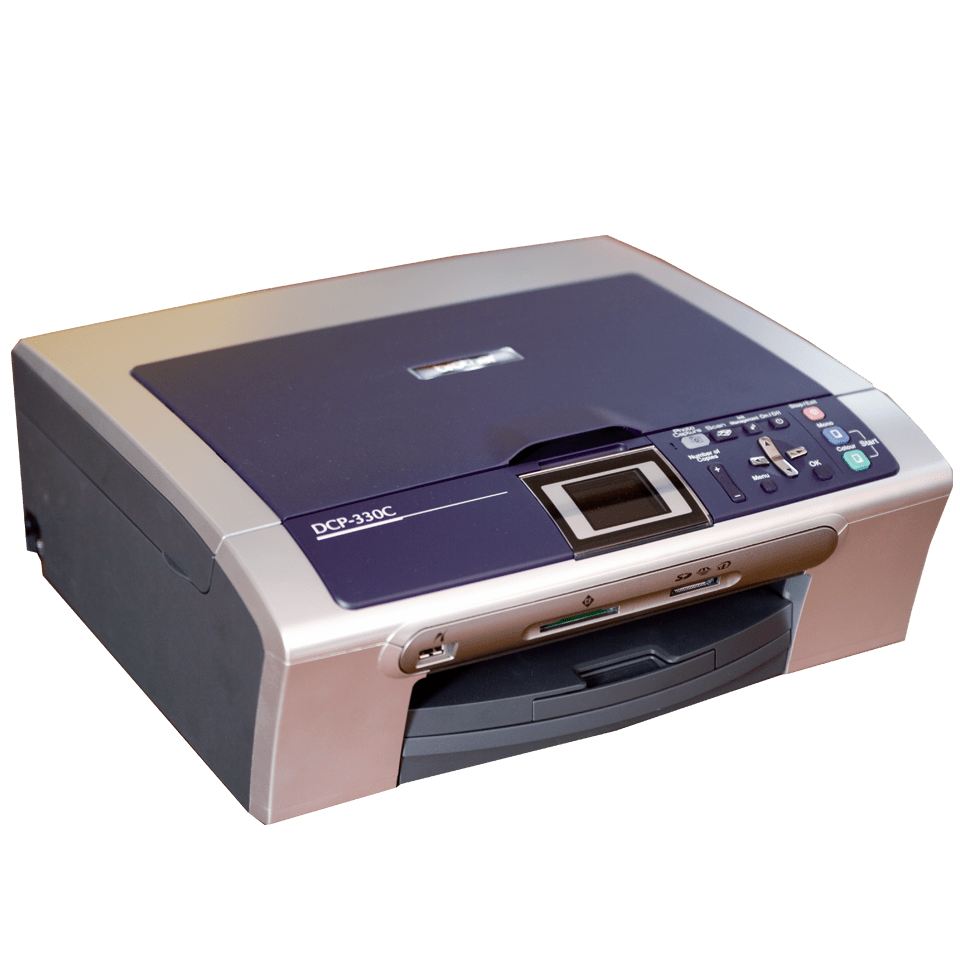DCP 330C DRIVER DOWNLOAD FREE