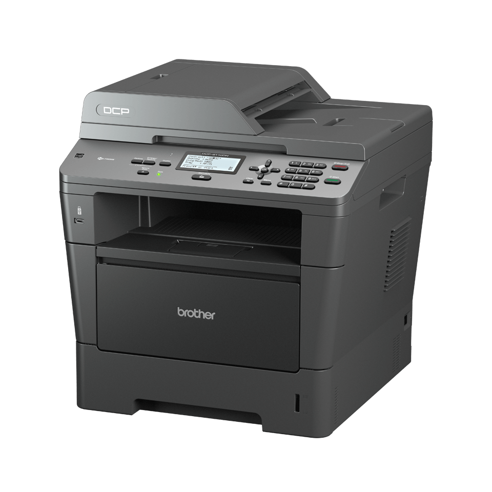 Brother dcp-8110dn driver for mac archives brother printer series.