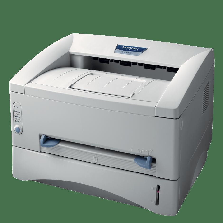 Hl 1440 Laser Printer Driver