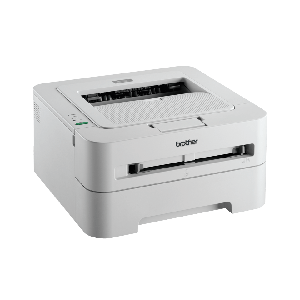 BROTHER 2135W PRINTER DRIVER FOR WINDOWS 10