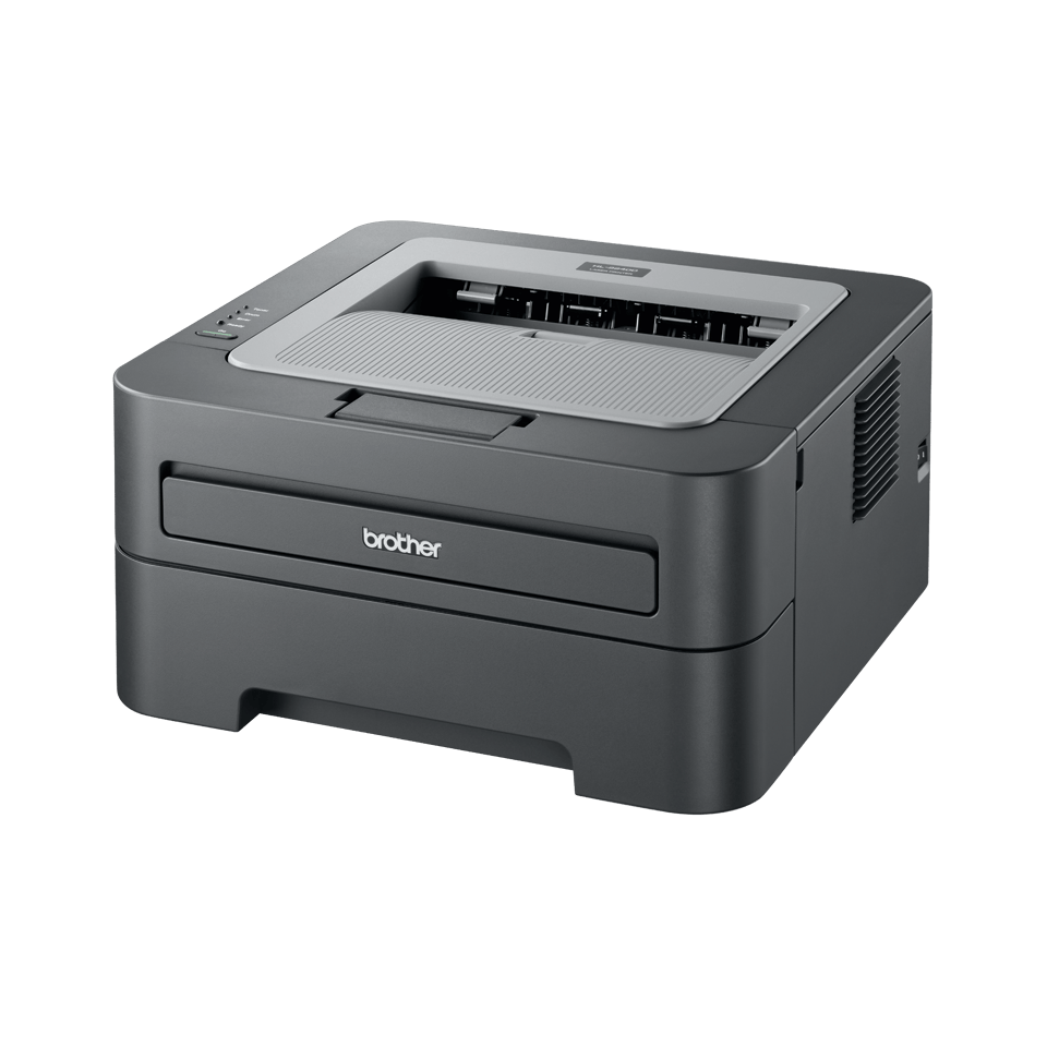 BROTHER LASER PRINTER HL-2240D DRIVERS FOR WINDOWS 10