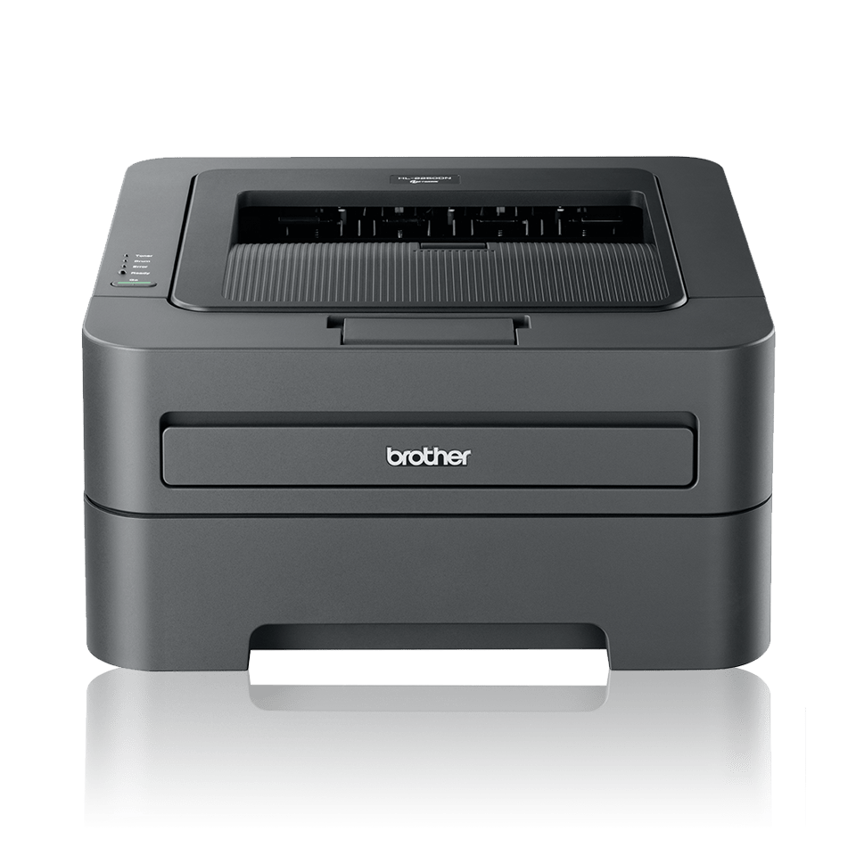 BROTHER PRINTER HL-2250DN DRIVERS FOR WINDOWS DOWNLOAD