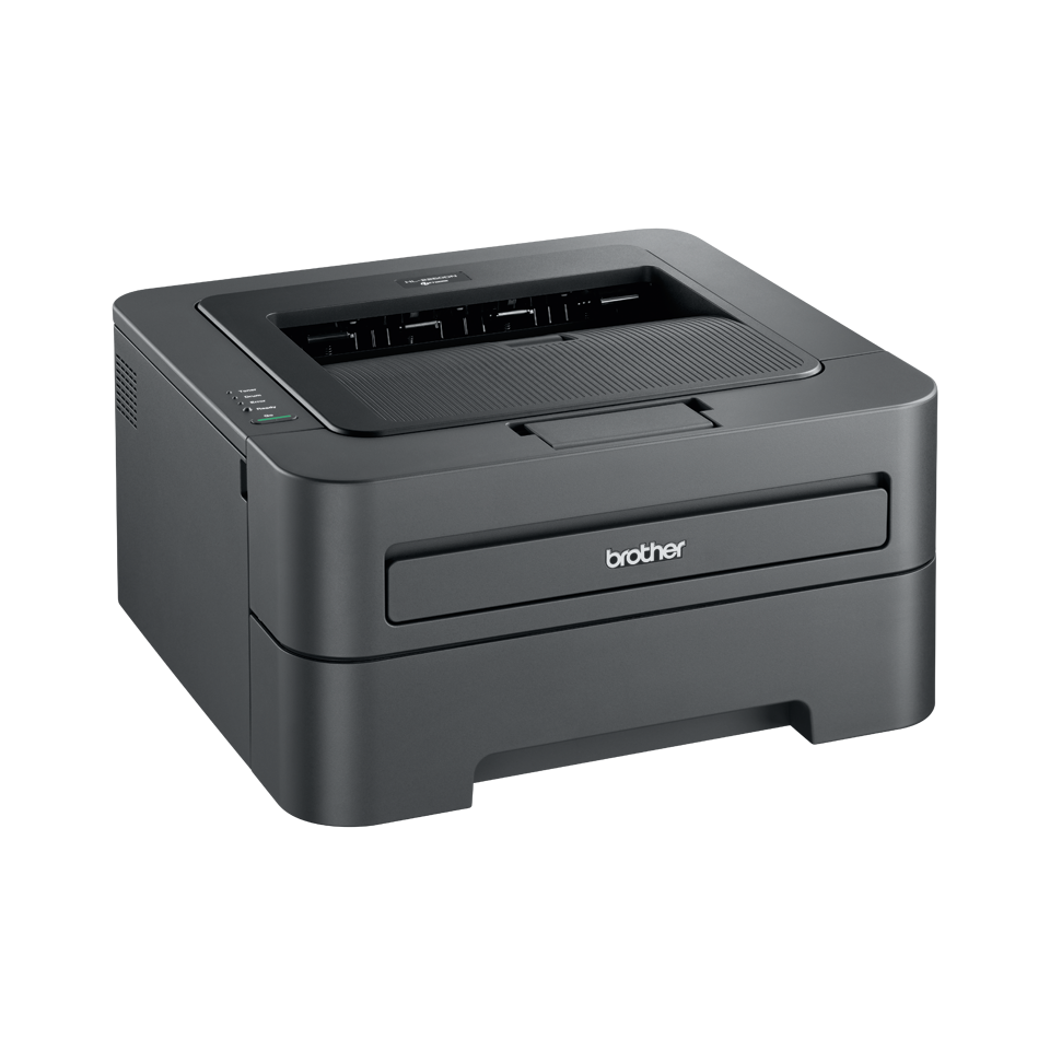 DRIVERS BROTHER PRINTER HL-2250DN
