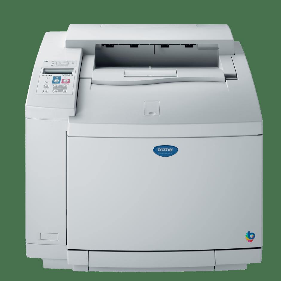 Download Driver Brother HL-2600CN Printer