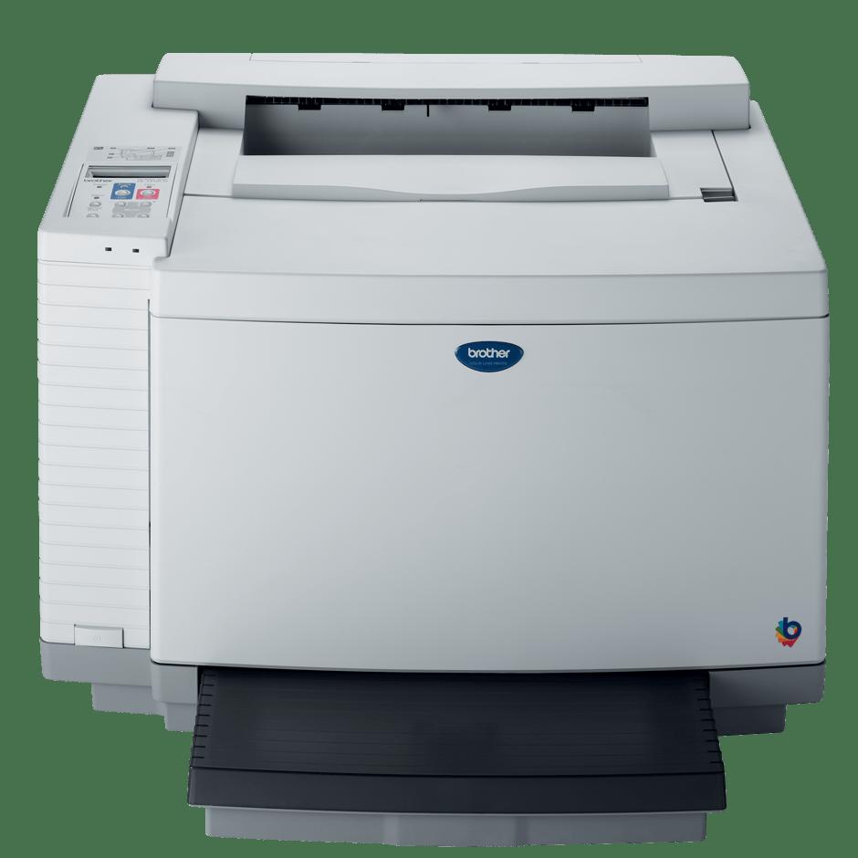 Brother HL-3450CN Printer Windows 7 64-BIT