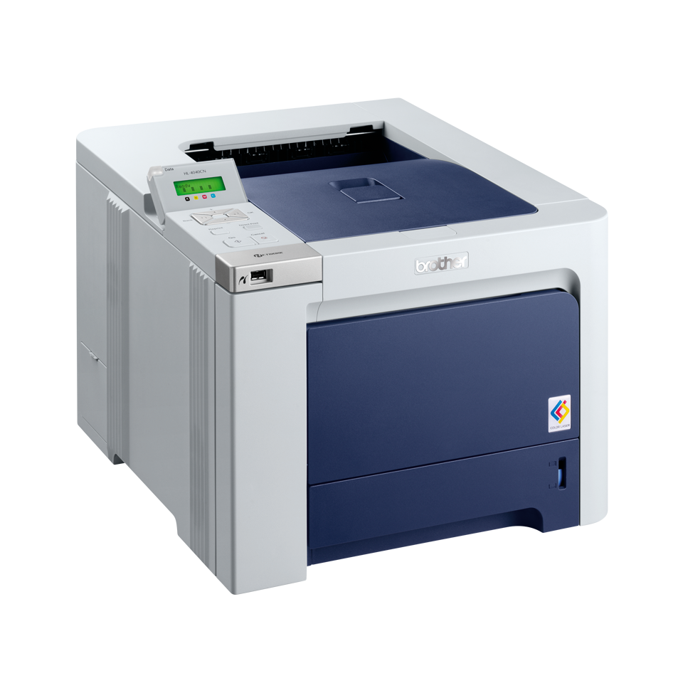 Brother hl-4040cn driver and software downloads   brother drivers.