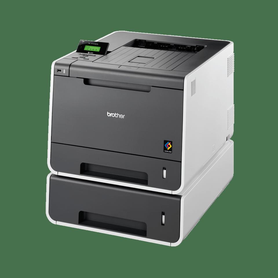 Brother HL-4140CN Printer Drivers for Windows Mac