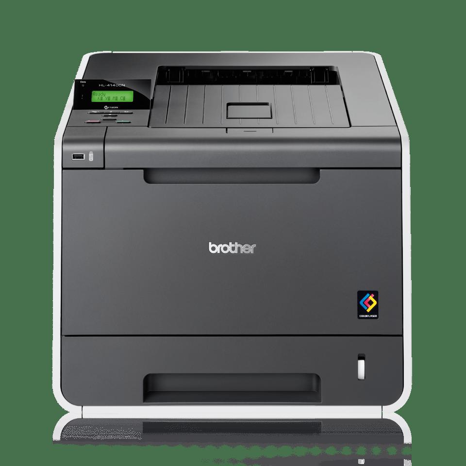 Brother HL-4140CN Printer Driver Download