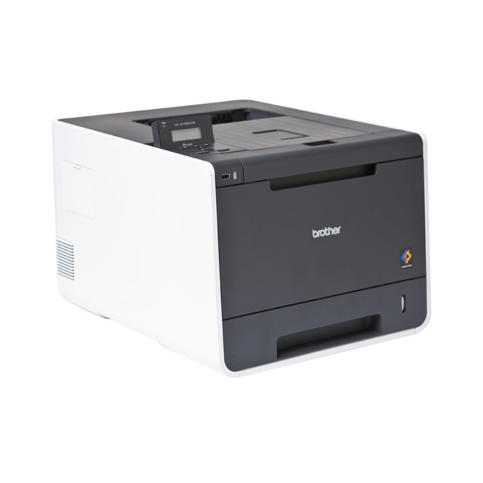 DRIVERS UPDATE: BROTHER HL-4150CDN CUPS PRINTER