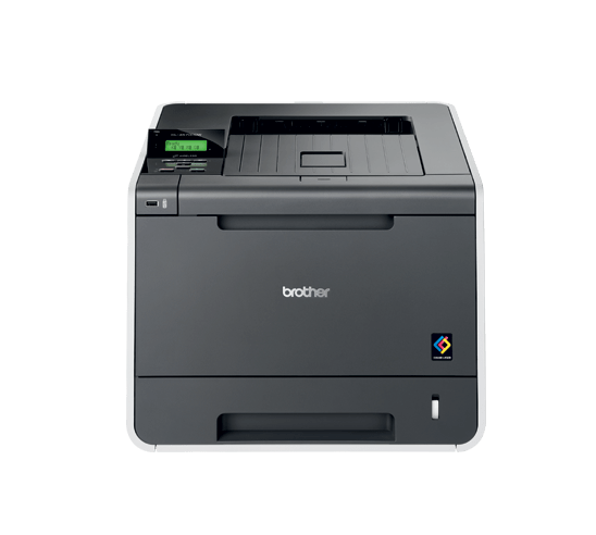Drivers for Brother HL-4570CDW CUPS Printer