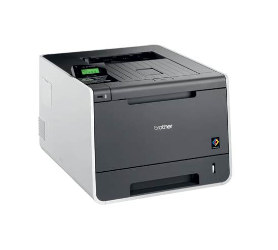 Brother HL-4570CDW CUPS Printer 64 Bit