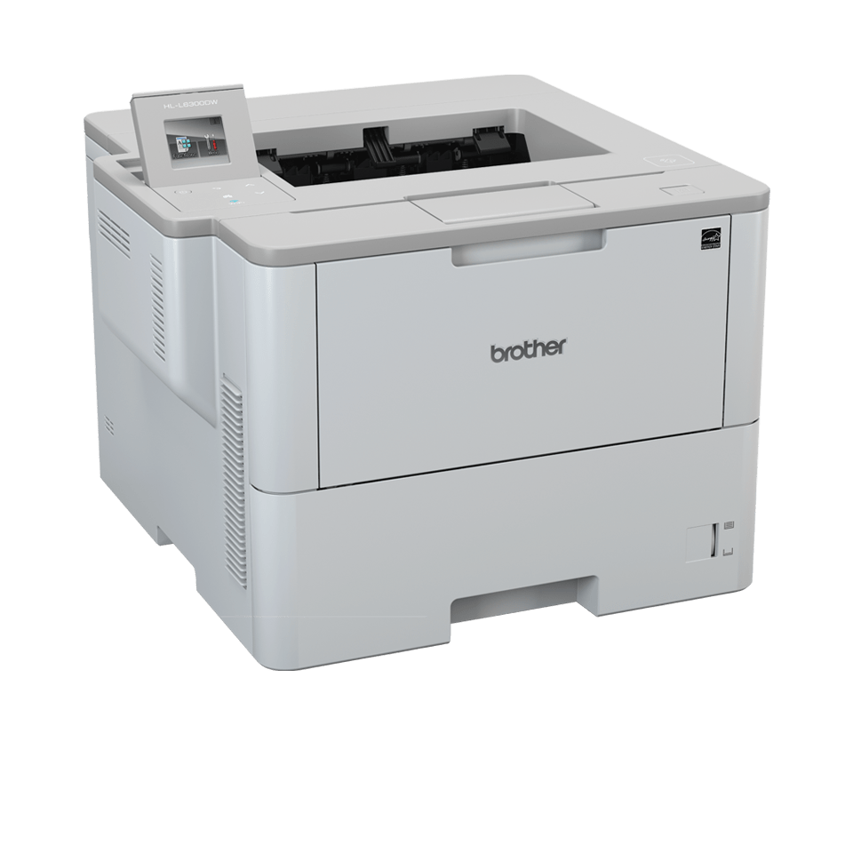 BROTHER HL-L6300DW DRIVER FOR PC