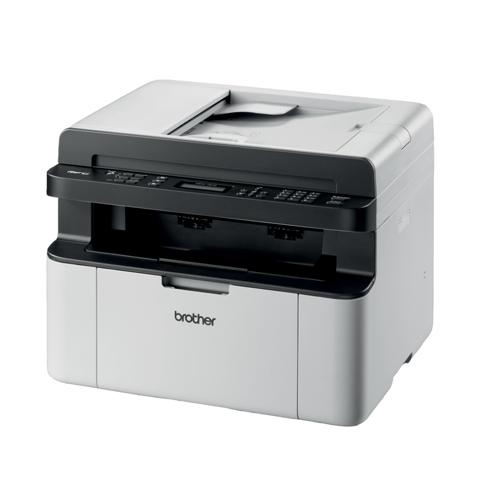 Drivers for Brother MFC-1810R Printer