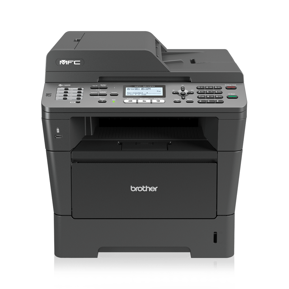 BROTHER MFC-8510DN CUPS PRINTER DRIVERS FOR WINDOWS MAC