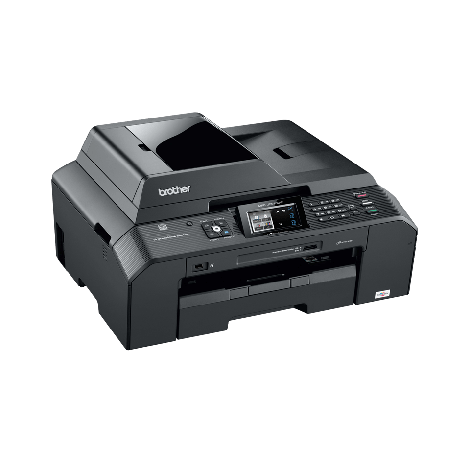 BROTHER LC1280XL PRINTER WINDOWS 8.1 DRIVERS DOWNLOAD