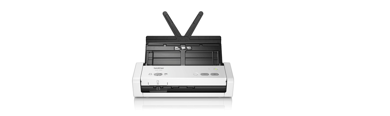 ADS-1200