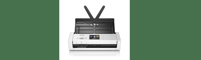 ADS-1700W