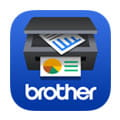 Brother iPrint Scan Icon