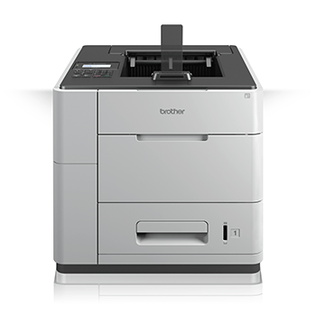 Brother HL-S7000DN Workgroup Printer
