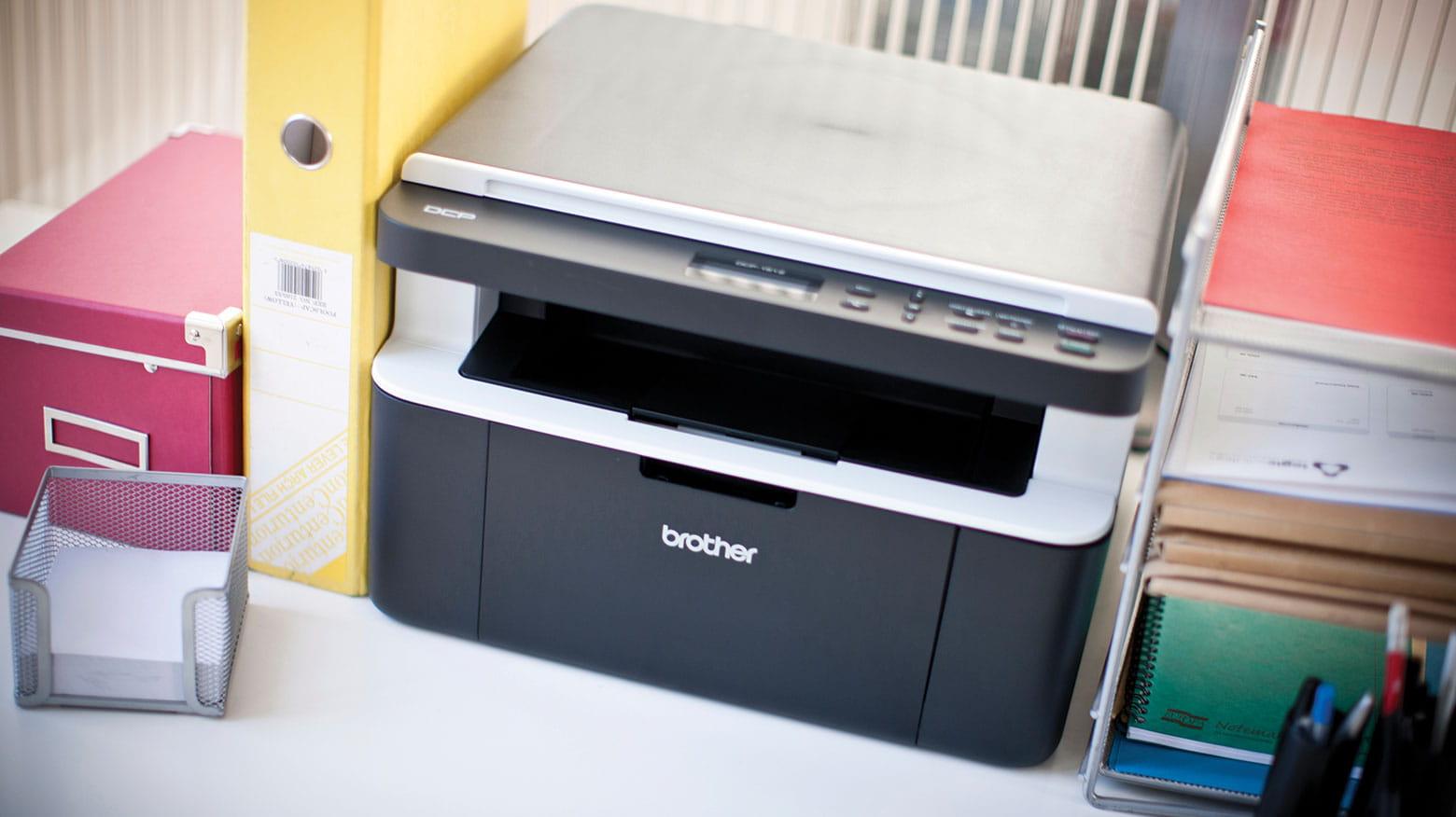 laser-printer-dcp-1512