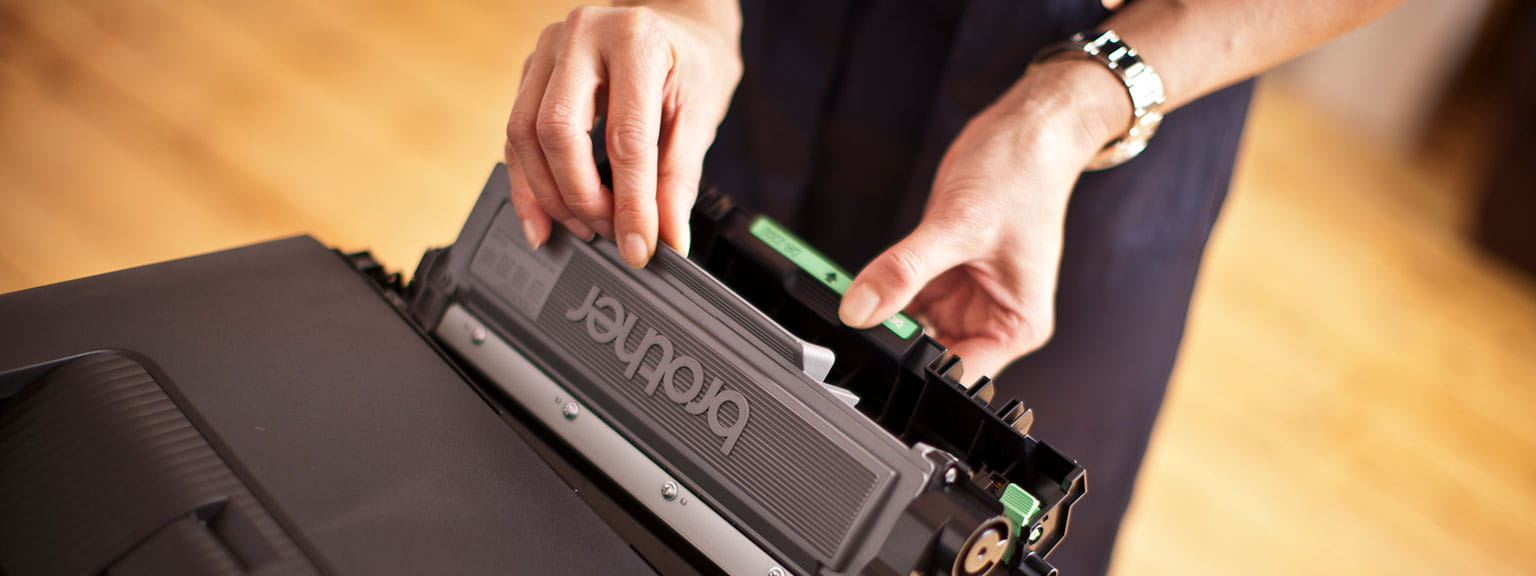 business solutions reduce costs toner cartridge