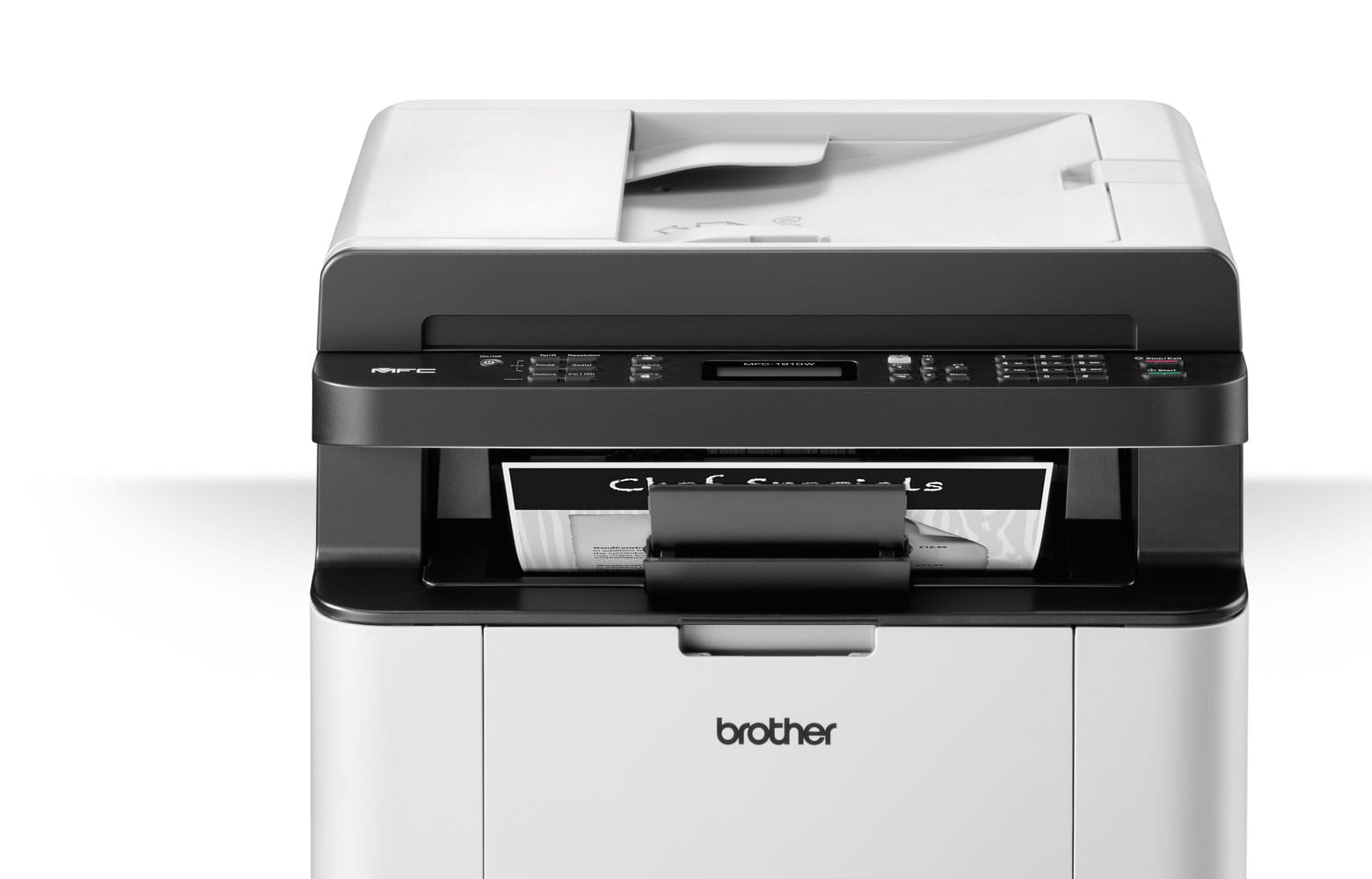 brother laser printers MFC-1910W