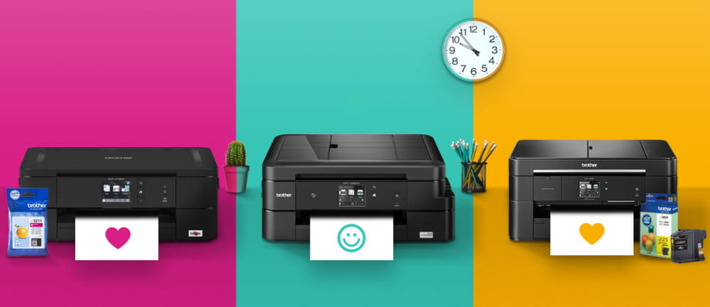 3 ways to boost your printers reliability