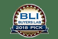 BLI Pick 2018
