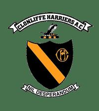 Clonliffe Harriers AC