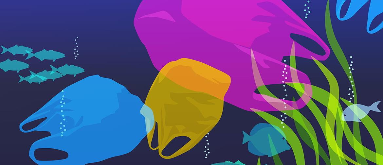 environmental plastics