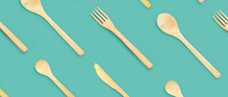 026 - World Paper Day - blog header bamboo cutlery_2340x1000