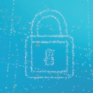 OmniJoin secure web conferencing