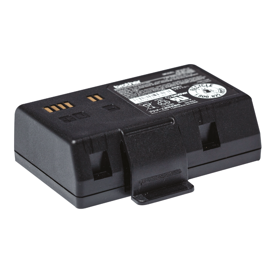 Brother PA-BT-009 Battery Pack