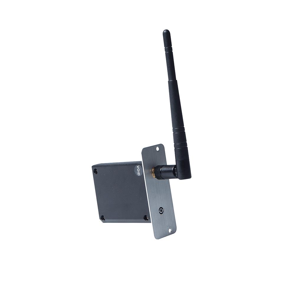 PA-WI-002 WLAN Interface