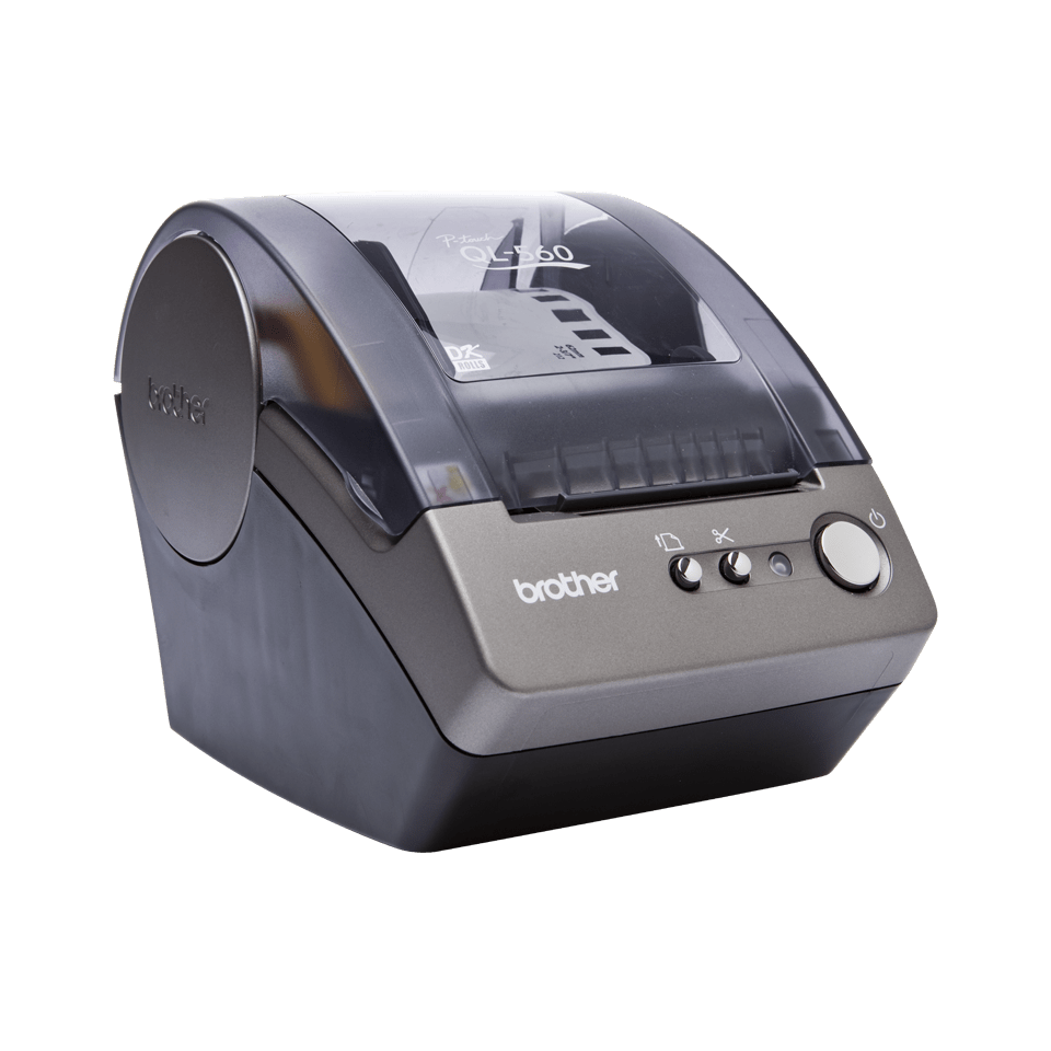 QL-560 2
