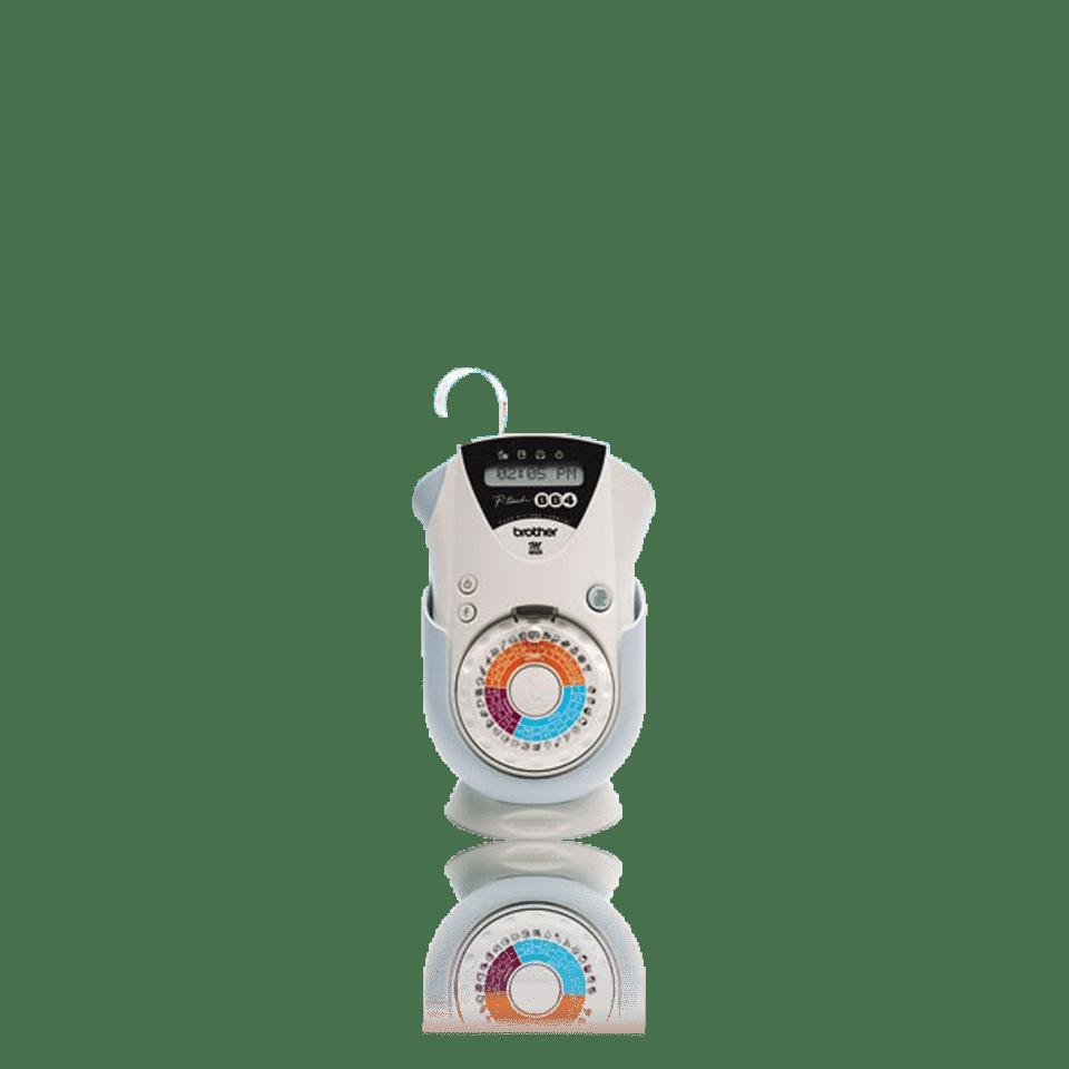 BB-4 0