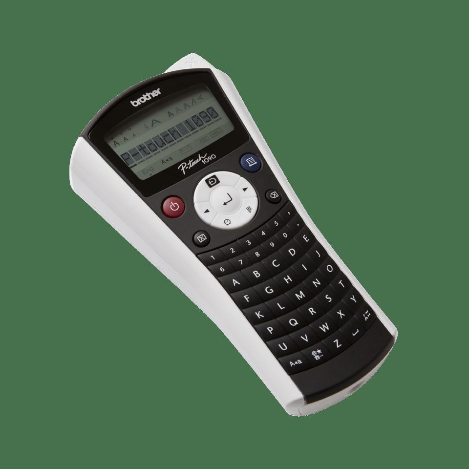 PT-1090 2