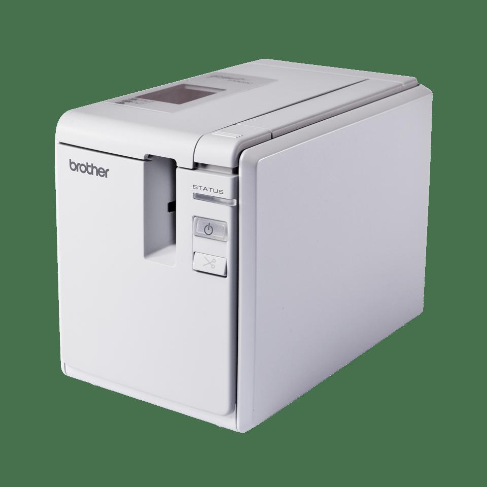PT-9700PC