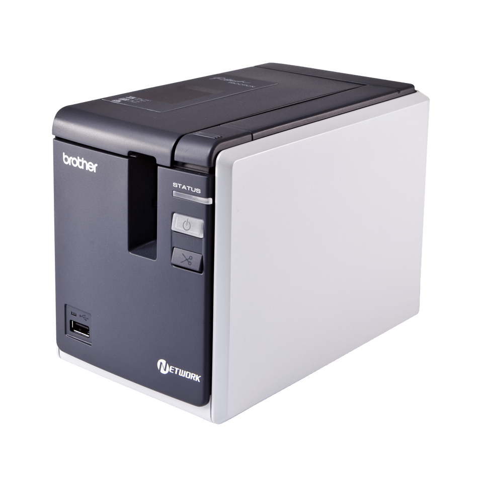 PT-9800PCN 0