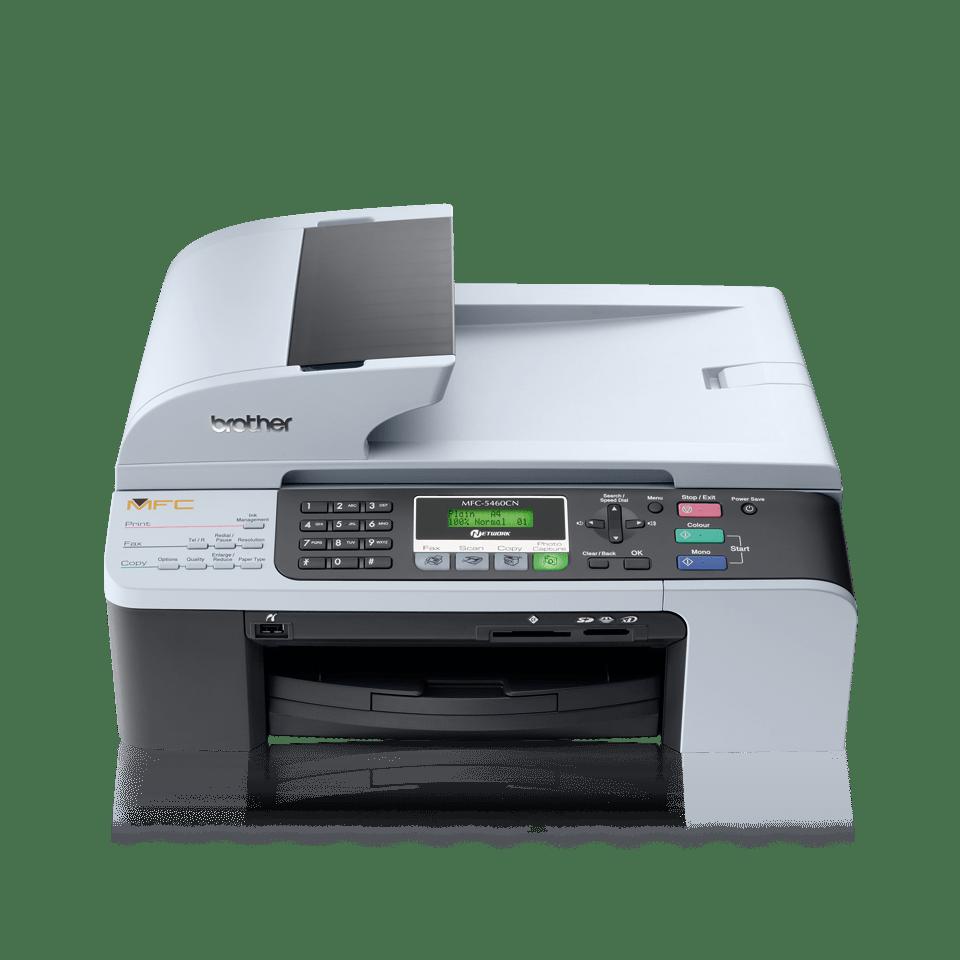 MFC-5460CN