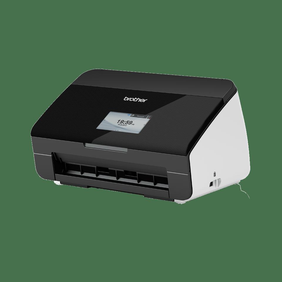 ADS-2600W 2