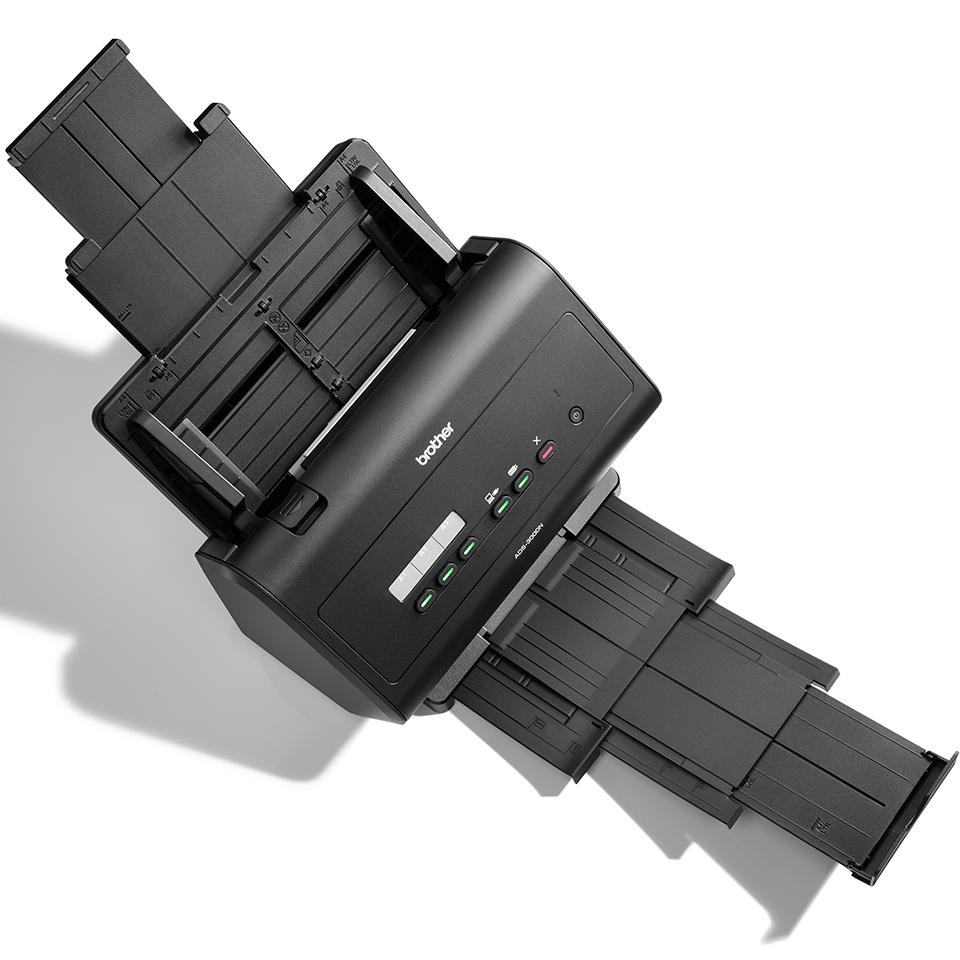 ADS-3000N 2