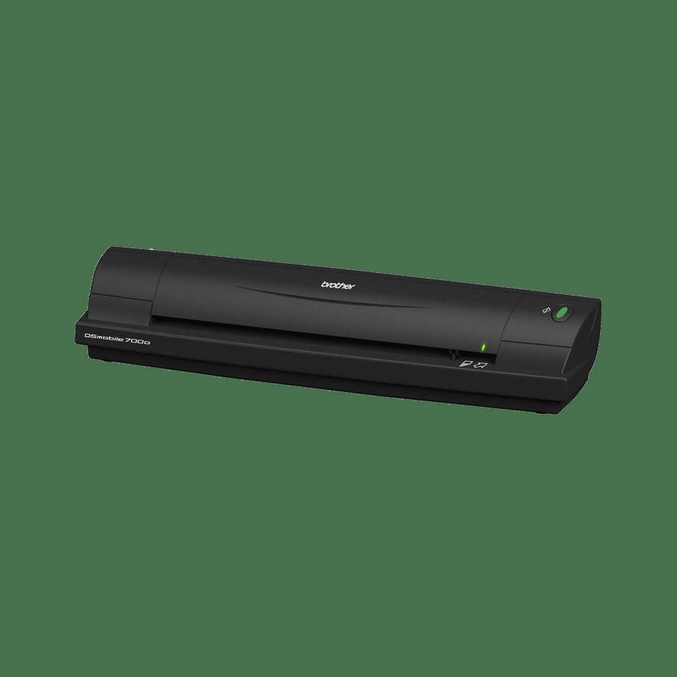 DS-700D