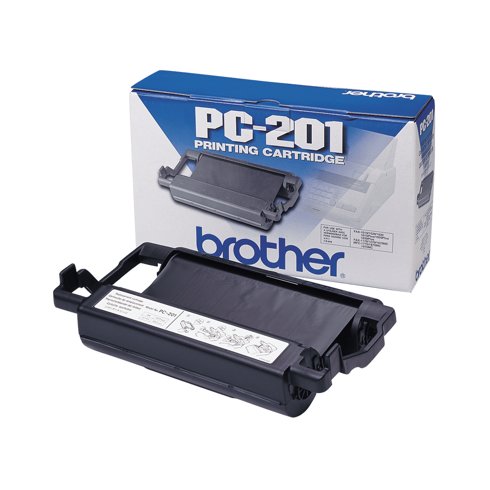 PC-201 2