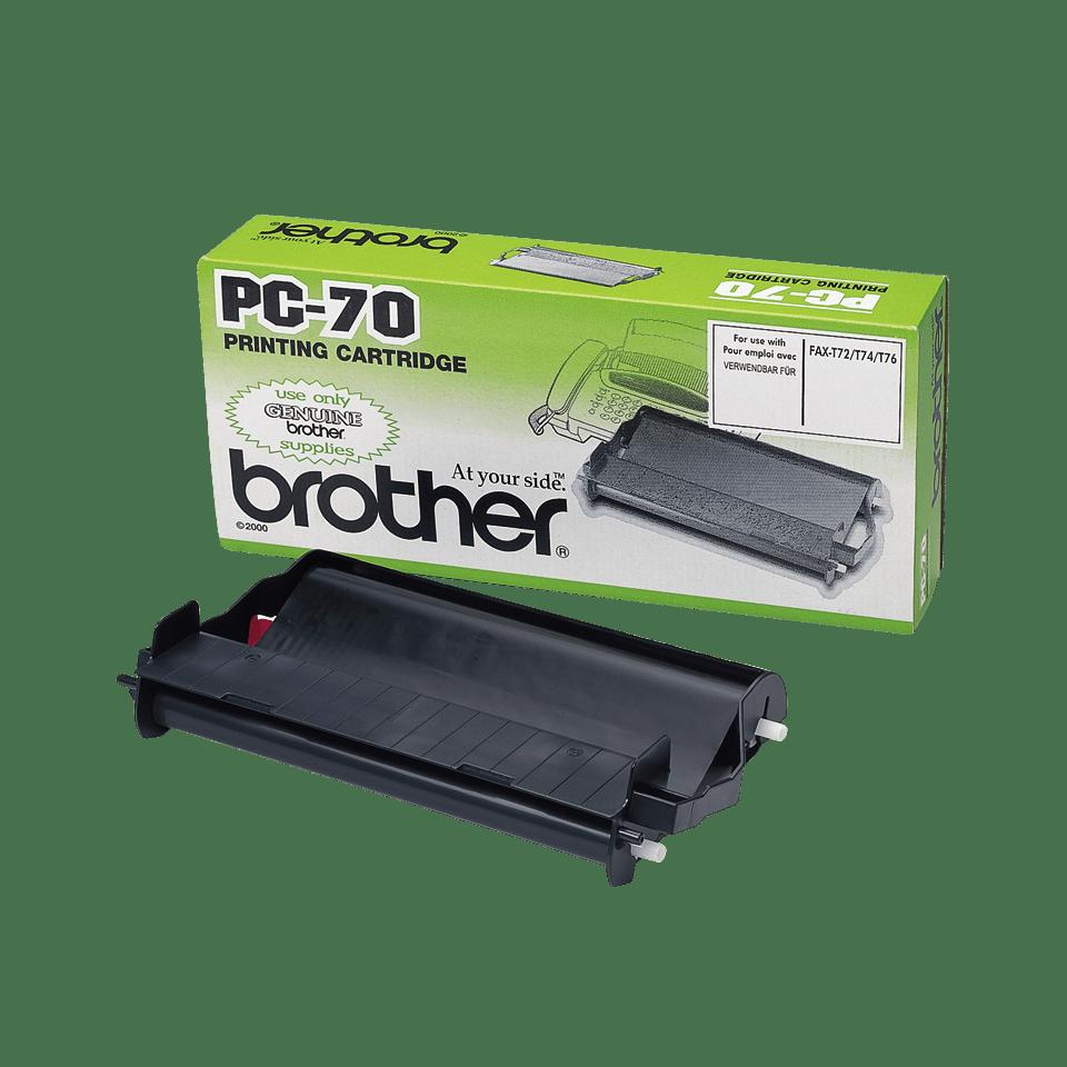 PC-70 0