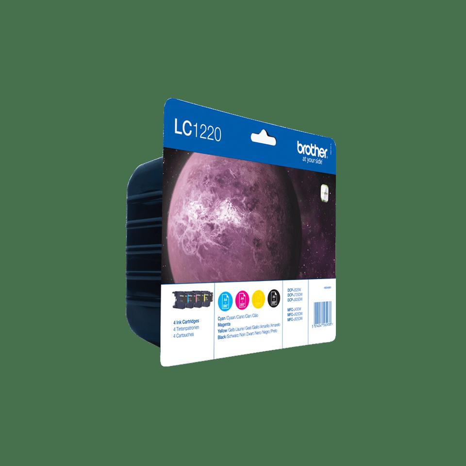 LC1220VALBP 2