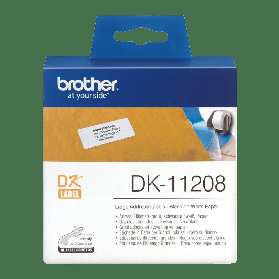 DK11208