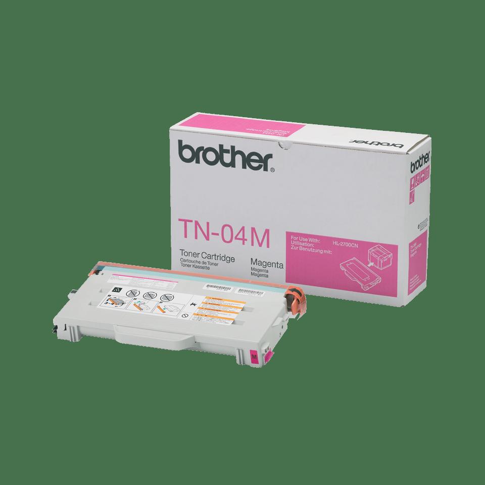 TN-04M 0