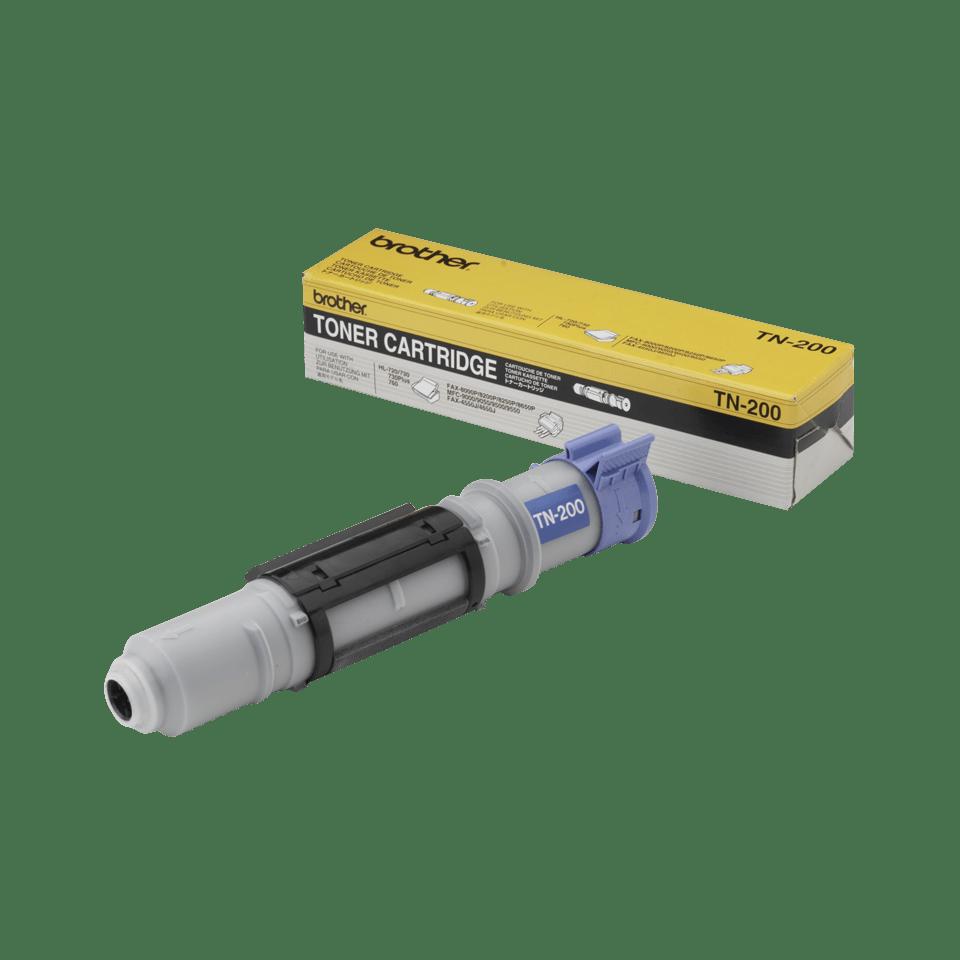 TN-200 0